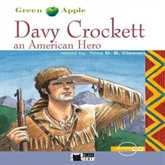 Davy Crockett An American Hero