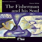 Audiobook Fisherman and his soul  - autor CIDEB EDITRICE