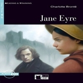 Jane Eyre Step 3