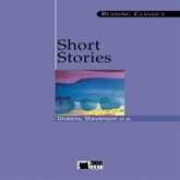 Short Stories (Reading Classics)