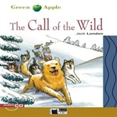 Audiobook The Call of the Wild  - autor Jack London