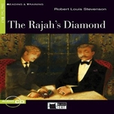 The Rajah's Diamond