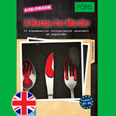 A Recipe for Murder (A1-A2) PONS