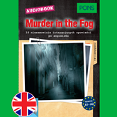 Murder in the Fog (A1-A2) PONS