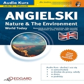 Angielski. Nature & The Environment