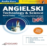 Angielski. Technology & Science