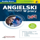 Angielski w pracy - Office English