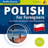 Polish For Foreigners mp3