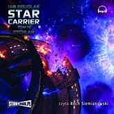 Star Carrier. Tom 4. Otchłań