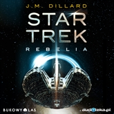Star Trek Rebelia