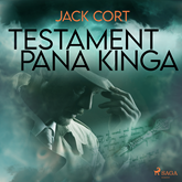 Testament pana Kinga