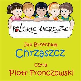 Polskie Wiersze Chrząszcz Audiobook Audioteka