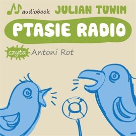 Ptasie Radio Audiobook Audioteka