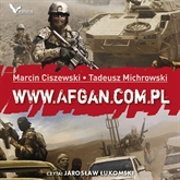 www.afgan.com.pl Tom 7