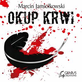Okup krwi audiobook   Audioteka