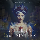 A Throne for Sisters (Book 1)
