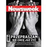 Audiobook Newsweek do słuchania nr 35 z 25.08.2014  - autor Newsweek   - czyta Wojciech Chorąży