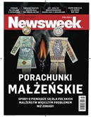 Audiobook Newsweek do słuchania nr 43 z 20.10.2014  - autor Newsweek   - czyta Wojciech Chorąży
