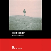 Audiobook The Stranger  - autor Norman Whitney
