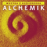 ALCHEMIK soundtrack