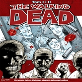 The Walking Dead Tom 1 i 2