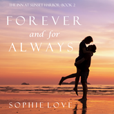 Forever and For Always (The Inn at Sunset Harbor - Book Two)