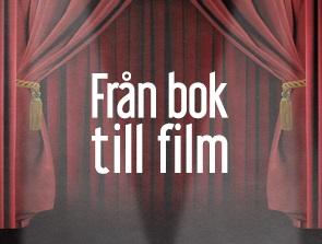 Från bok till film