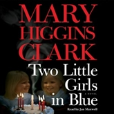 Two Little Girls in Blue (abridged)