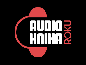 Audiokniha roku 2017