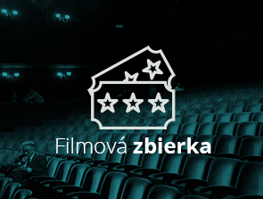 Filmová zbierka