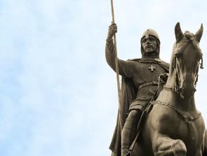 Potulky českou minulosťou