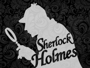 Prípady Sherlocka Holmesa