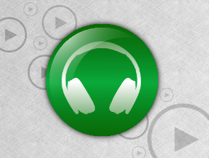Začíname s audioknihami