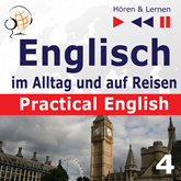 Practical English 4: Problemlösungen