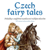 Czech fairy tales