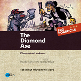 The Diamond Axe