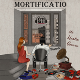 Mortificatio