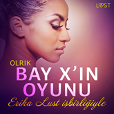 Bay X'in Oyunu