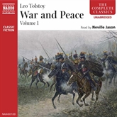 War and Peace - Volume I